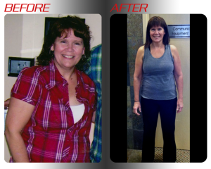 Before-After-Pics_Sandy